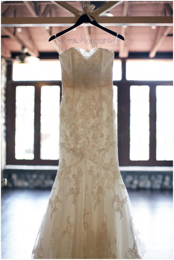 Wedding Dresses In Bakersfield Ca 70 Vintage Venue