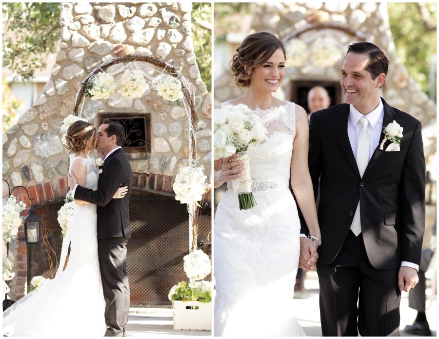 Wedding Dresses In Bakersfield Ca 83 Epic Venue
